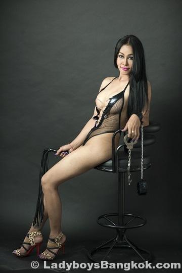 Nina (5)