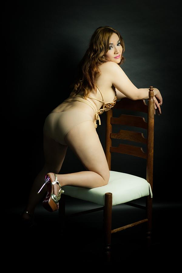 Rita (3)