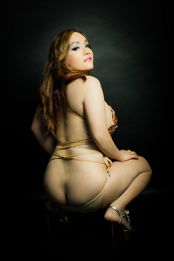 Rita (6)